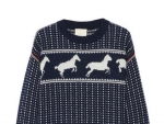 14 High-End Hipster Sweaters for Trend Setter Girls