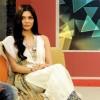 Sara Loren Says She Performs with Arshad Warsi in Parkash Jha Movie