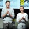 Jennifer Lawrence Rekindles Romance with Nicholas Hoult