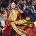 Fashion Pakistan Week 2014 in Karachi