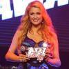 Paris Hilton Named Female DJ of the Year