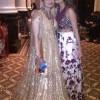 Salman Khan's sis Arpita Khan wedding Pics