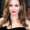 Top 10 Richest and Well Known Actresses of Hollywood
