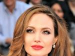 "Angelina Jolie: Film ""Unbroken"" helps to decrease Violence"