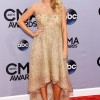 Carrie Underwood Fabulous on CMA Awards 2014 Performance