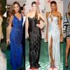 Best & Worst Dressed Stars at the 2014