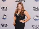 CMA Awards 2014 Best Dressed Celebrities