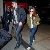 Robert Pattinson & Kristen Stewart To attends Hollywood Film Awards 2014