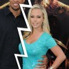 Kendra Wilkinson & Hank Baskett Separation
