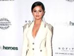 Two Selena Gomez Songs Leak Online