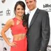 Danica McKellar Marries Scott Sveslosky in Intimate Hawaiian Wedding
