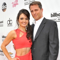 Danica McKellar Marries Scott Sveslosky in Intimate Hawaiian Wedding