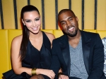 Truth of Divorce Papers of Kim Kardashian & Kanye West