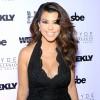 Kourtney Kardashian Exposed Sex of Her Baby