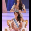 Miss South Africa wins Rolene Strauss Miss World 2014 Title