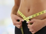 How to maintain weight after shedding the pounds revealed