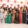 LUX Showbiz Awards Show 2014