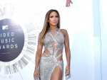 """JLO on Dating Younger Guys: """"It's No Big Deal"""""""