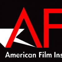 An indecisive American Film Institute puts 11 Films on its Top 10 list 2014