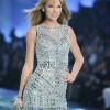 Taylor Swift 25th Birthday