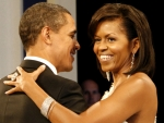 Barack Obama's 1st date with Michelle to be turned into a film