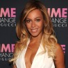 10 Sexiest Female Celebrities of 2014