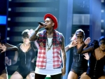 2015 Grammy Award Nominees Announced
