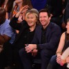 21 Famous Women who in relationship with Younger Men