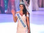 Miss World 2014 Rolene Strauss Profile