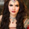 Sara Loren included in World's 10 Most Beautiful Women 2014