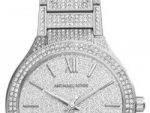 Luxury Watches Collection 2015 for Women