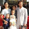 The Coolest Celebrity Families of 2014