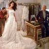 Celebs Biggest Weddings Of 2014