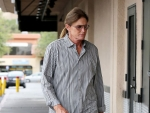 Bruce Jenner Finally Free to live as a Woman