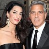 Amal Alamuddin The Most Attractive  Personality of 2014