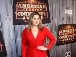 American Country Countdown Awards ACC Red Carpet 2014