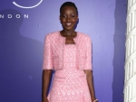 2014 A Year of Lupita Nyong: The Style Queen of Hollywood