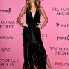 Victoria's Secret Fashion Show 2014 Models in Beautiful Dresses on Ramp