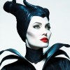 "2014 Film of Angelina Jolie ""Maleficent"" awarded People's Choice Award 2015"