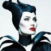 "2014 Film of Angelina Jolie ""Maleficent"" awarded People's Choice Award 2015"