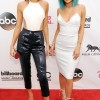 Bruce Jenner transformation into Woman: Kendall & Kylie Worried about him