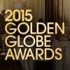 Golden Globe Awards 2015 Winners Full List