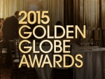 Golden Globe Awards 2015 Winners Full List