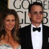8 Movies causes for celebrity marriages