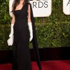 Hot Actresses Best Dressed of Golden Globes 2015