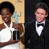 SAG 2015 Winner list- Screen Actors Guild Awards