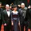 65th Berlin International Film Festival to start today