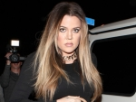 Khloe Slams the Kendall & Scott Disick Sex Rumors