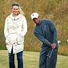 Is Lindsey Vonn & Tiger Woods Getting Married on Valentine's Day