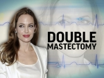 Angelina Jolie Breast Cancer Prevention